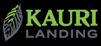 Kauri Landing